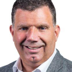 Cllr Brian Lawlor