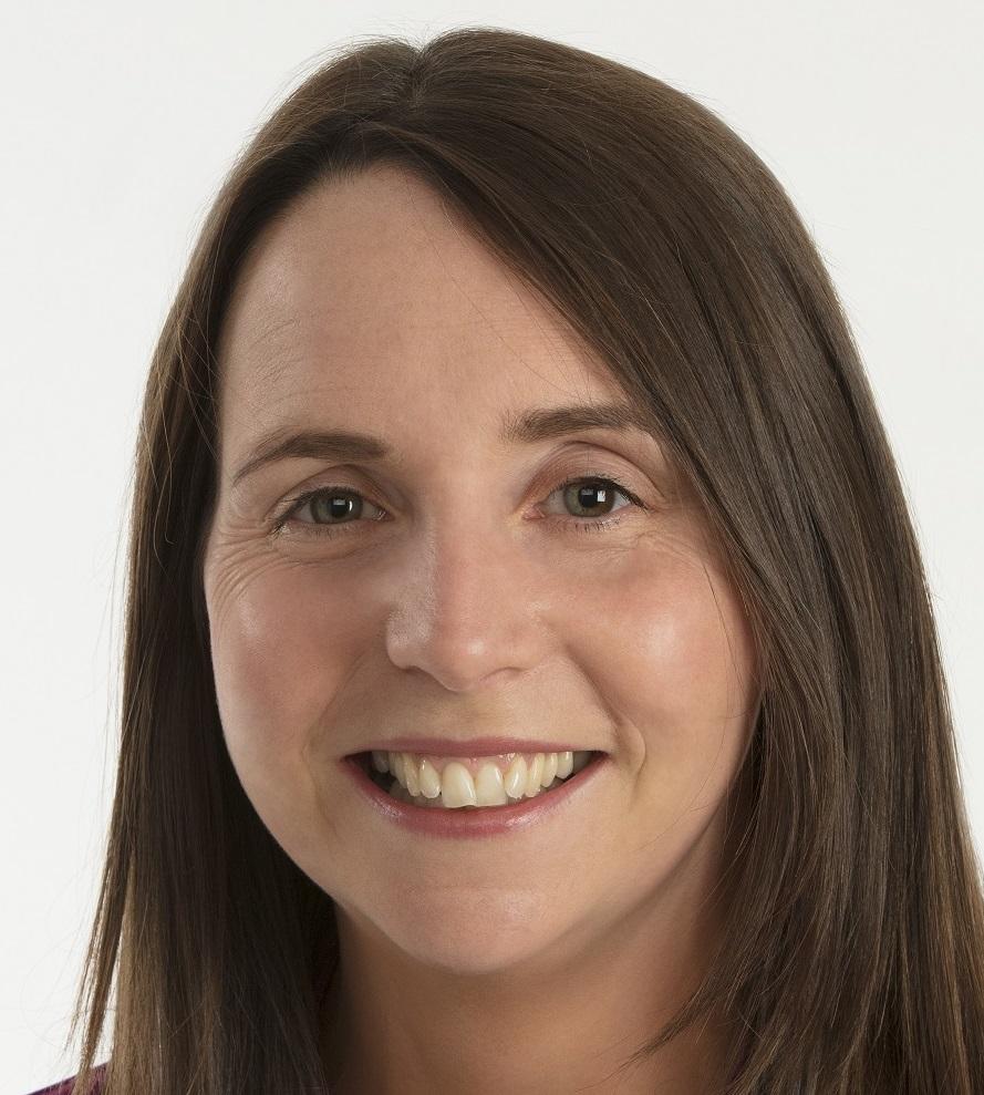 Cllr Sarah Reilly