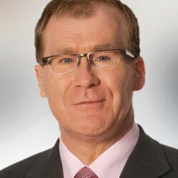 Colm Burke, TD