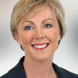Senator Regina Doherty