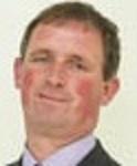 Councillor John O'Sullivan