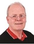 Councillor Noel Cribbin