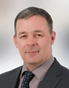 Councillor Andrew Duncan