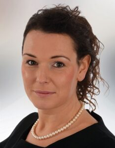Cllr Aoife Thornton