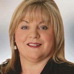 Cllr Carmel Brady