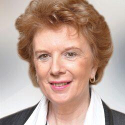 Cllr Kathleen Codd-Nolan