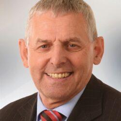 Cllr Kevin Murphy