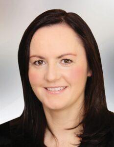 Councillor Maria Doyle