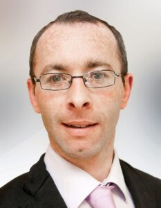 Cllr Michael Doyle