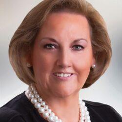 Cllr Peggy Nolan