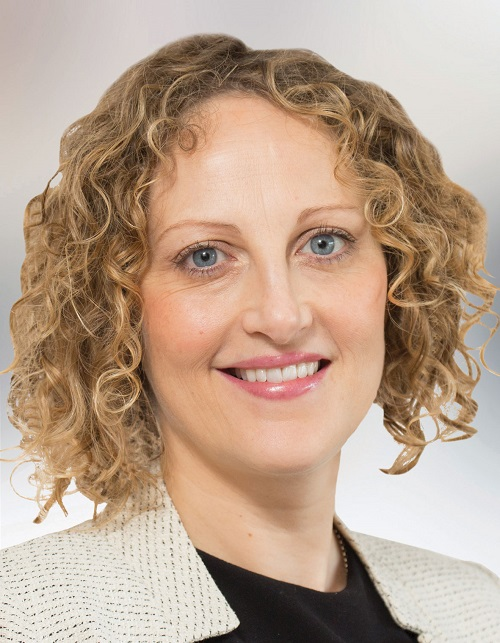 Cllr Sinéad Maguire