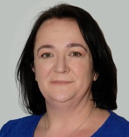 Cllr Aoife Flynn Kennedy