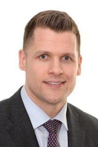 Councillor Eddie Hoare