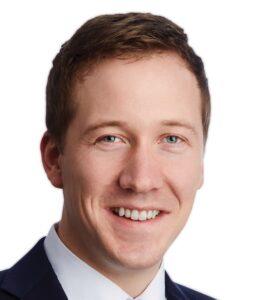 Councillor Neil Feighery