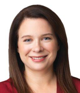 Cllr Lorraine Hall