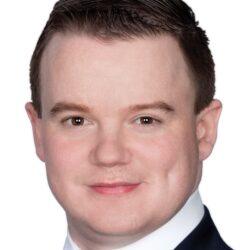 Cllr David McManus
