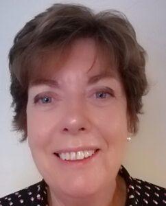 Cllr Eileen Tully